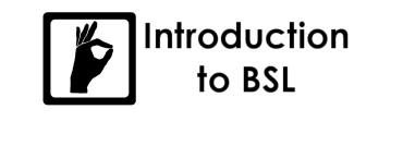 Introduction to BSL